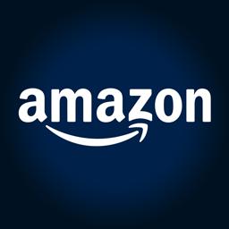 Amazon Prime USA asustor NAS App