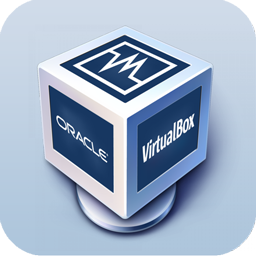 VirtualBox Extension Pack asustor NAS App