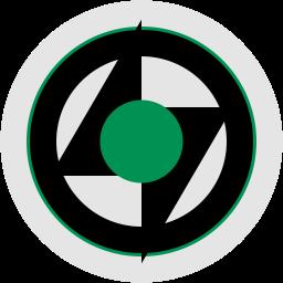 Lidarr asustor NAS App