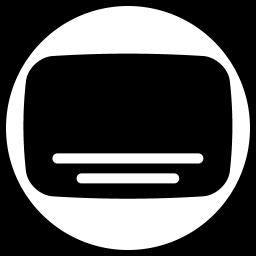 Bazarr asustor NAS App