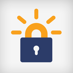 Let's Encrypt ACME Client asustor NAS App