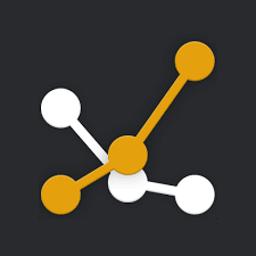 Tautulli asustor NAS App