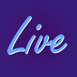 ASUSTOR Live asustor NAS App