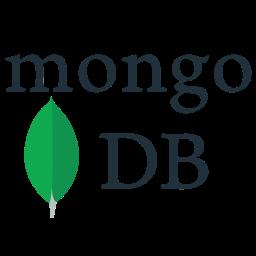 MongoDB asustor NAS App