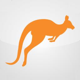osTicket asustor NAS App