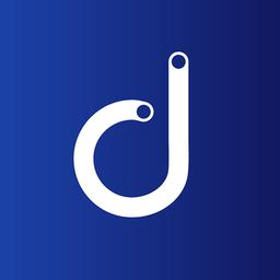 Domotz Pro Agent asustor NAS App