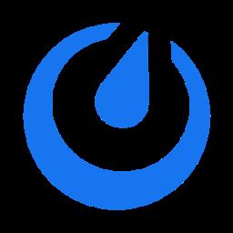 Mattermost asustor NAS App