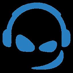 TeamSpeak 3 Server asustor NAS App