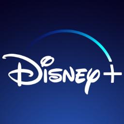 Disney+ asustor NAS App