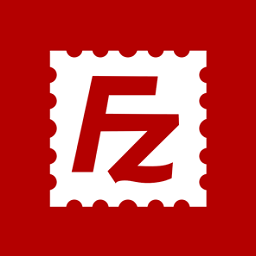 filezilla asustor NAS App
