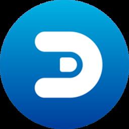 domoticz asustor NAS App