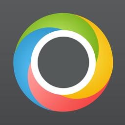 ASUSTOR Portal asustor NAS App