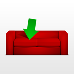 CouchPotato asustor NAS App