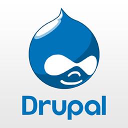 Drupal asustor NAS App