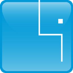 ElephantDrive asustor NAS App