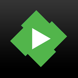 Emby asustor NAS App