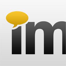 ImpressCMS asustor NAS App