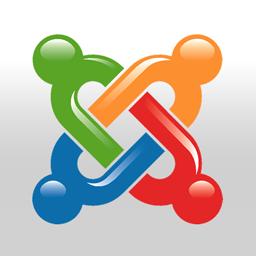 Joomla! 3 asustor NAS App