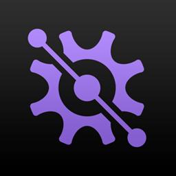 Media-Pack asustor NAS App