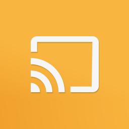 Media Cast asustor NAS App