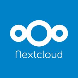 Nextcloud asustor NAS App