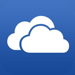 DataSync for Microsoft OneDrive asustor NAS App