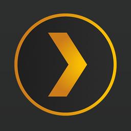 Plex Media Server asustor NAS App