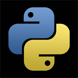 Python asustor NAS App