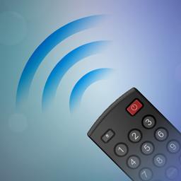 Remote Center asustor NAS App