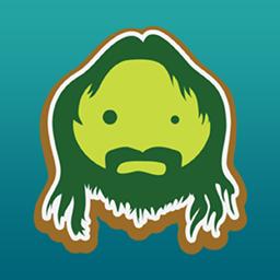 SickBeard asustor NAS App