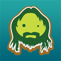 SickBeard-anime asustor NAS App