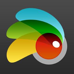 Subrion asustor NAS App