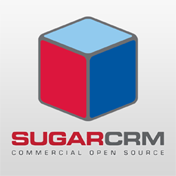 SugarCRM CE asustor NAS App