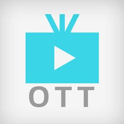 Taiwan OTT URL asustor NAS App