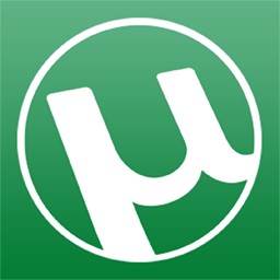 uTorrent asustor NAS App