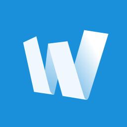 WizNote asustor NAS App