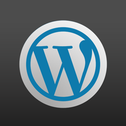 WordPress asustor NAS App