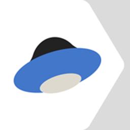 DataSync for Yandex asustor NAS App