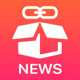 URL-Pack-NEWS asustor NAS App