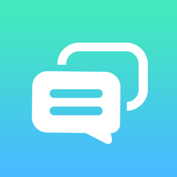 URL-Pack-Social asustor NAS App