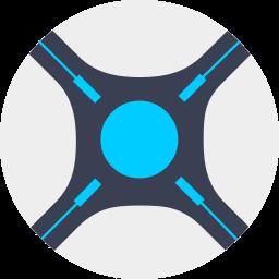 Sonarr v3 asustor NAS App