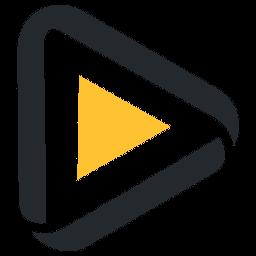 Radarr v3 asustor NAS App