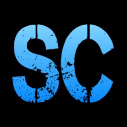 SickChill asustor NAS App
