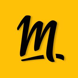 MolotovTV asustor NAS App