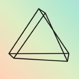 PhotoPrism asustor NAS App