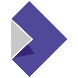 Collabora CODE asustor NAS App