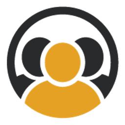 SyncLounge asustor NAS App