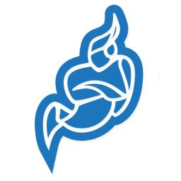 Jitsi Meet asustor NAS App
