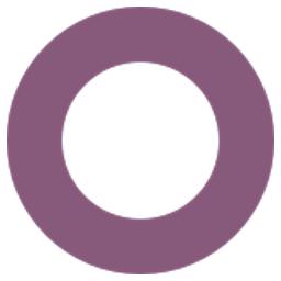 Odoo asustor NAS App
