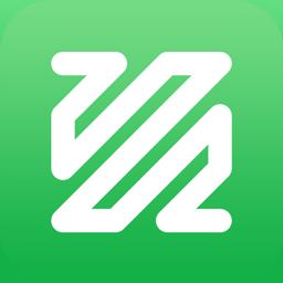 FFmpeg asustor NAS App